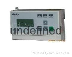 供應絕緣監測儀EN55011:2007
