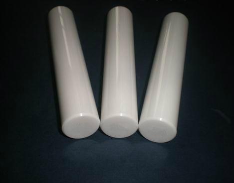 Zirconia ceramic rod 2