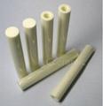 Zirconia ceramic rod 3