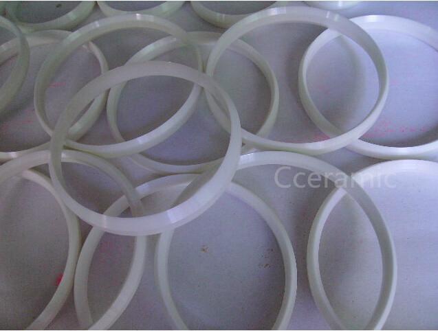 Zirconia ceramic ring 1