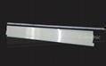 Zirconia ceramic strip thickness 0.65mm