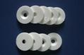 alumina ceramic washer 2