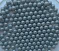 Silicon Nitride Ball,Ceramic Ball