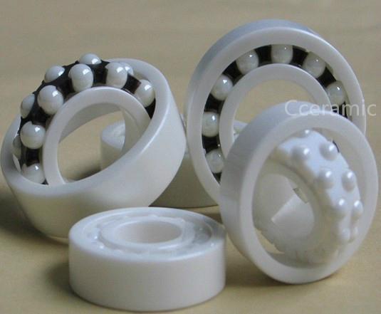 Zirconia Ball,Zirconia Bearing,Ceramic Ball, Ceramic Bearing 2