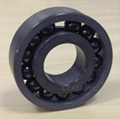 Silicon Nitride Ball,Ceramic Ball,Ceramic Bearing 3