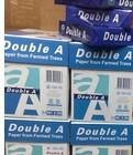 grade a 80gsm a4 copy paper in good quality