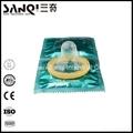 Natural latex rubber condom sizes 1