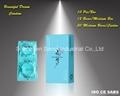 Custom OEM condom manufacturer 5