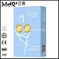 Premium latex male condom price 2