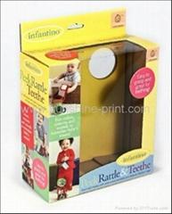 We produce paper box, pa