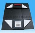 We Produce Foldable Paper Box