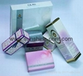 We Produce Cosmetic Packaging Box