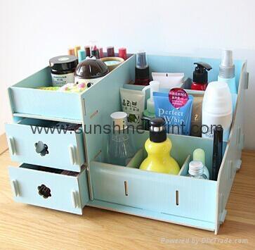 We produce wood box, wooden box, wooden carton 1