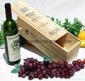 We produce wood box, wooden box, wooden carton 3