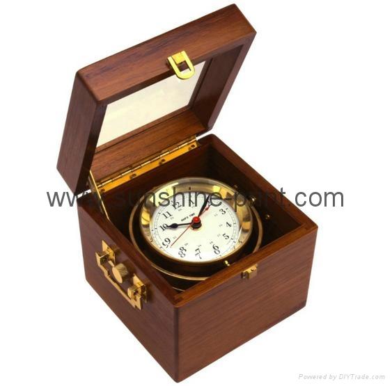 We produce wood box, wooden box, wooden carton 5