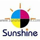 Sunshine Printing & Packaging Co., Ltd