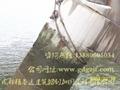 重慶建築切割拆除工程 4