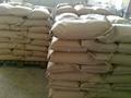 lactic acid powder 1