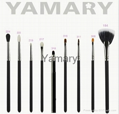 Wholesale Professional Cosmetic Makeup Brush Good Quality