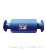 上海品拓环保管内强磁水处理设备