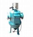 上海品拓環保智能全濾式全程綜合水處理設備 2