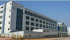 Shenzhen Hivibel Technology Co.,Ltd