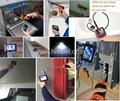 Industrial Rigid Video Endoscope Floor Ceiling Inspection Camera 5