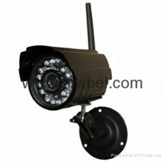 1000 meter long distance wireless cctv camera farm surveillance camera