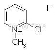 CMPI(2-Chloro-1-methylpyridinium iodide)