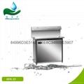 温热型节能饮水机 3