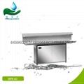 温热型节能饮水机 4