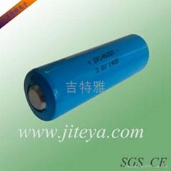 ER14505电池