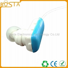 2015 Original innovative colorful mini bluetooth 4.0 headset