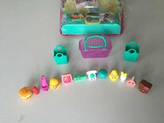 shopkins season 3-12pack