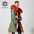 women fashion fur coat,full fur coat