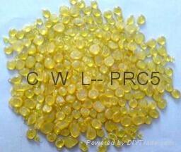 petroleum resin 1