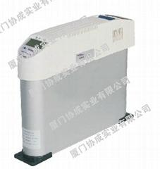 XCIC系列智能電力電容器