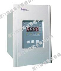 XCD3-F800-18分布式直流電源