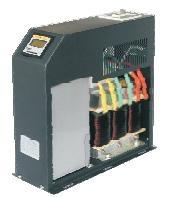XCIC抗諧波智能電容器