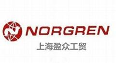 NORGREN諾冠  電磁閥 氣動元件