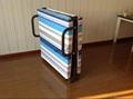 廠家直銷 變形元素多彩室內戶外多功能折疊床BXYS-T1 批發 1