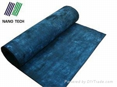 Aerogel Insulation Materials,