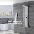 New arrival ABS shower panel 3