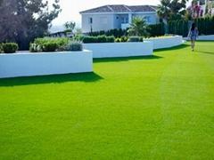 人造草坪青岛海润佳