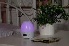 Wholesale Electric Aromatherapy Diffuser