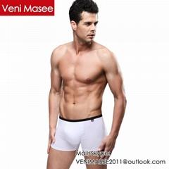 high quality best underwear for men online boxers wholesale underwear OEM/ODM
