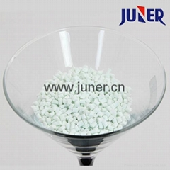 30% Mineral Reinforced Flame Retarded PA66 Polyamide