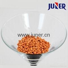 Halogen-Free Environmental Protection PA66 Polyamide