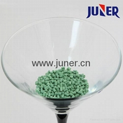 30% Glass Fiber Reinforced Halogen-Free PA66