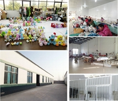 Heidi design & Manufacture Co., ltd
